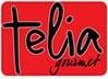 telia-gourmet